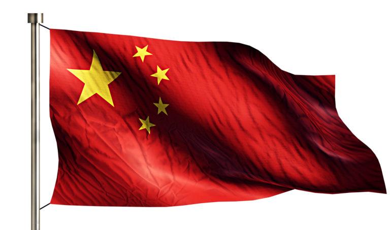 中国での会社、企業の特殊調査はトラストジャパン